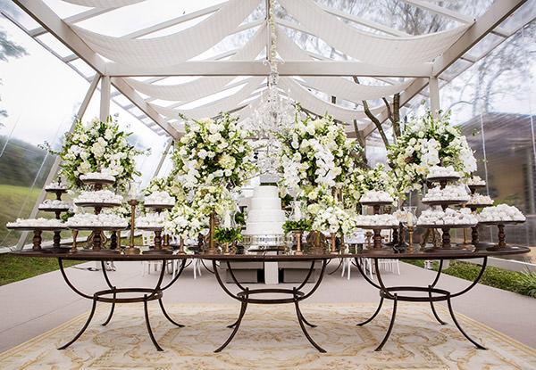 mesa-de-doces-casamento-bolo-fazenda