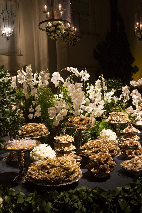 mesa-de-doces-casamento-decoracao-classica-jose-antonio-castro-bernardes-01