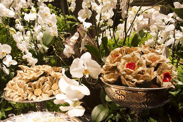mesa-de-doces-casamento-decoracao-classica-jose-antonio-castro-bernardes-02