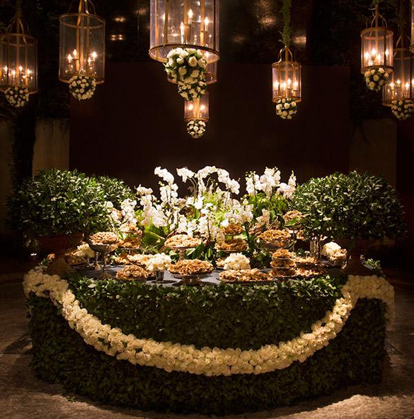 mesa-de-doces-casamento-decoracao-classica-jose-antonio-castro-bernardes
