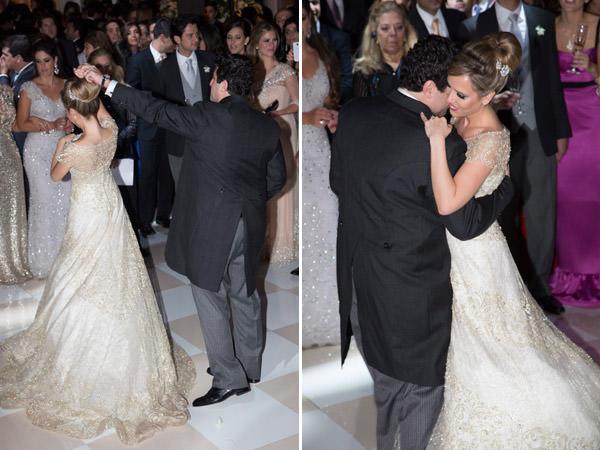 primeira-danca-noivos-casamento-marcos-maria-giovanna-teixeira