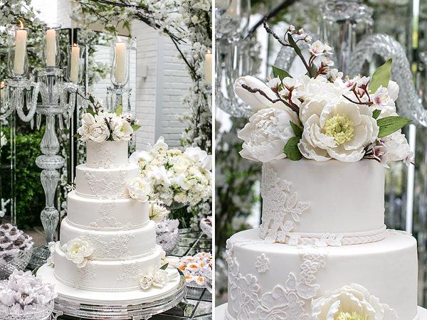 bolo-de-casamento-branco-flores-the-king-cake