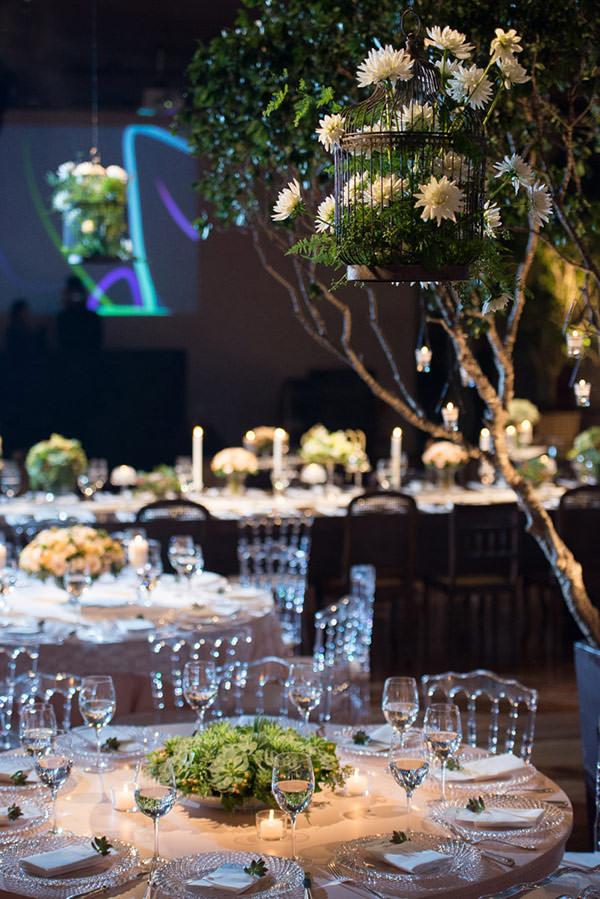 casamento-Ruby-e-Giuliano-blue-wedding-decoracao-flor-e-forma-006