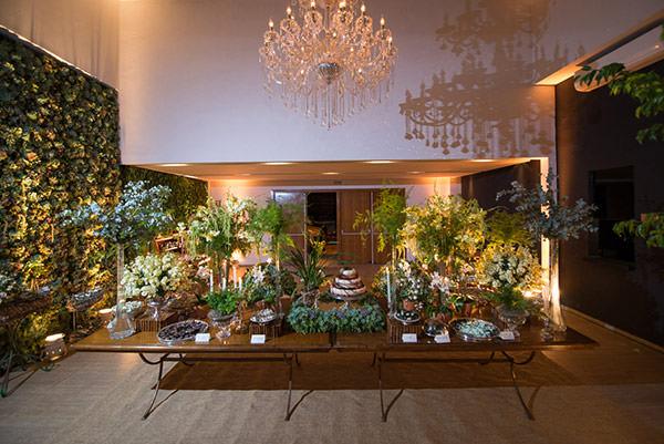 casamento-Ruby-e-Giuliano-blue-wedding-decoracao-flor-e-forma-01mesa-de-doces