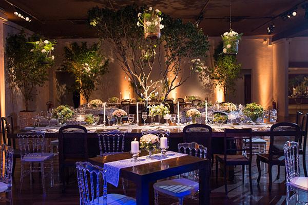 casamento-Ruby-e-Giuliano-blue-wedding-decoracao-flor-e-forma-06
