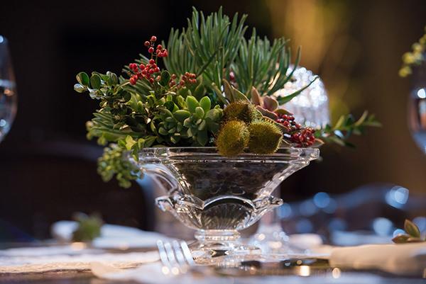casamento-Ruby-e-Giuliano-blue-wedding-decoracao-flor-e-forma-09