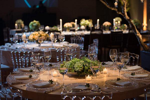 casamento-Ruby-e-Giuliano-blue-wedding-decoracao-flor-e-forma-11