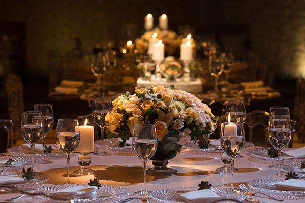 casamento-Ruby-e-Giuliano-blue-wedding-decoracao-flor-e-forma-12