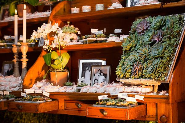 casamento-Ruby-e-Giuliano-blue-wedding-decoracao-flor-e-forma-16