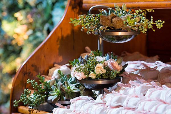 casamento-Ruby-e-Giuliano-blue-wedding-decoracao-flor-e-forma-17