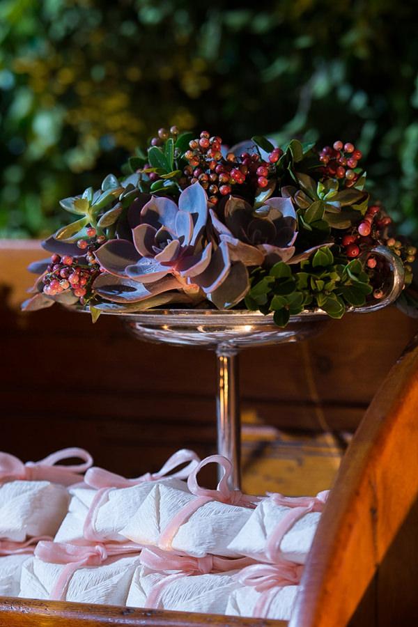 casamento-Ruby-e-Giuliano-blue-wedding-decoracao-flor-e-forma-18