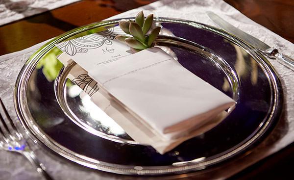 casamento-Ruby-e-Giuliano-blue-wedding-decoracao-flor-e-forma-188