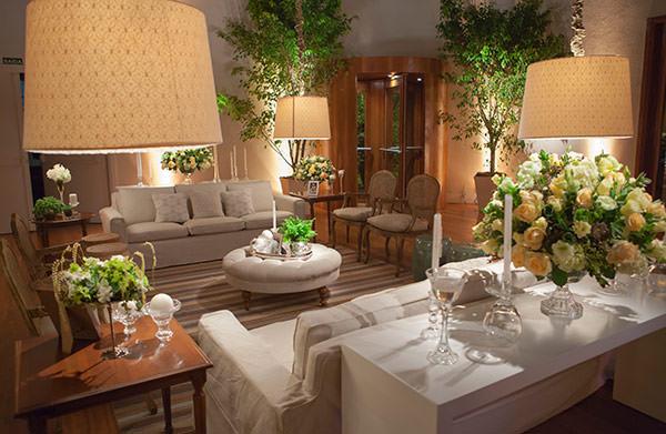 casamento-Ruby-e-Giuliano-blue-wedding-decoracao-flor-e-forma-20