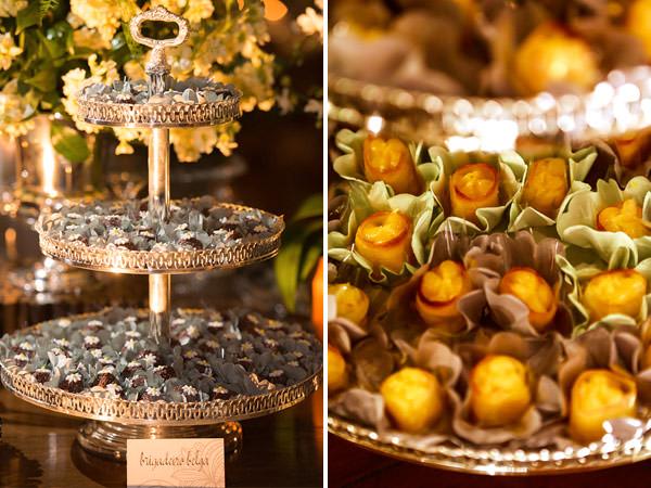 casamento-Ruby-e-Giuliano-blue-wedding-decoracao-flor-e-forma-docinhos00213