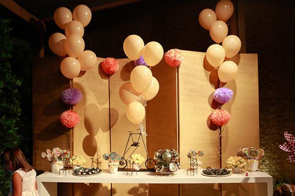 casamento-Ruby-e-Giuliano-blue-wedding-decoracao-flor-e-forma-fadas-madrinhas