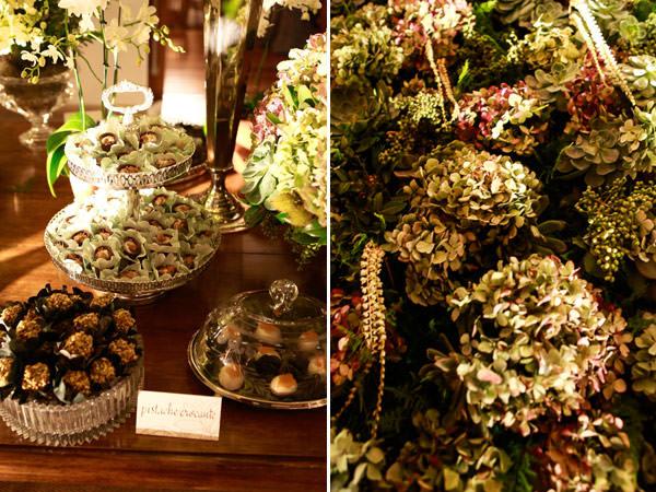 casamento-Ruby-e-Giuliano-blue-wedding-decoracao-flor-e-forma-suculentas-20