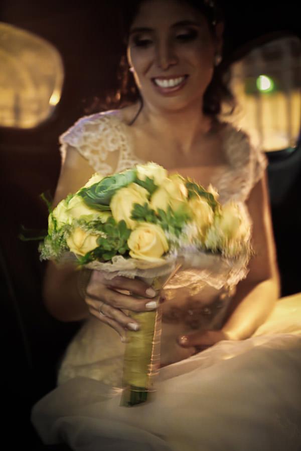 casamento-blue-wedding-design-01