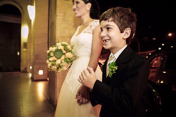 casamento-blue-wedding-design-02