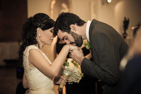 casamento-blue-wedding-design-03