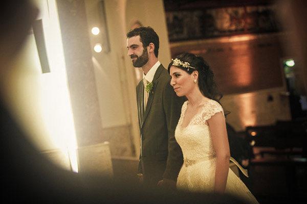 casamento-blue-wedding-design-04
