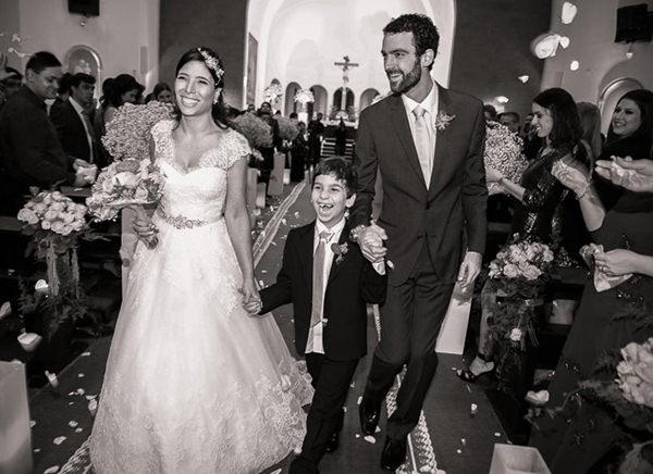 casamento-blue-wedding-design-08