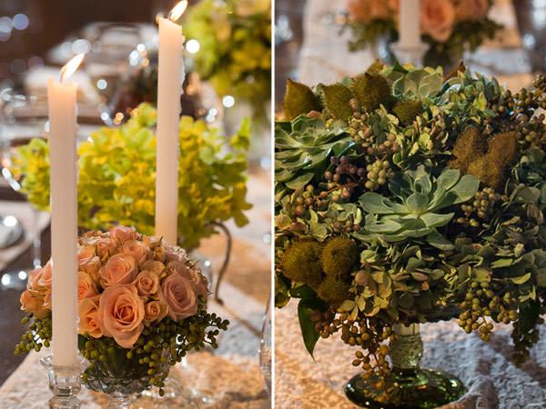 casamento-blue-wedding-design-decoracao-flor-forma-2-2