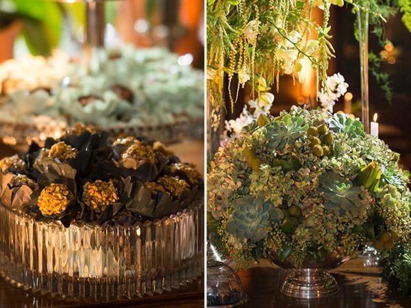 casamento-blue-wedding-design-decoracao-flor-forma-30