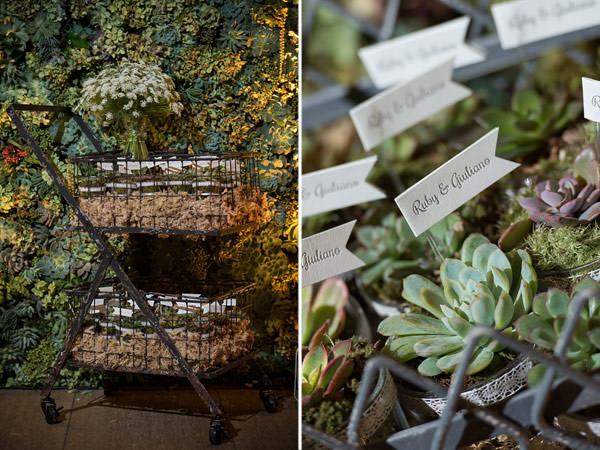 casamento-blue-wedding-design-decoracao-flor-forma-suculentas
