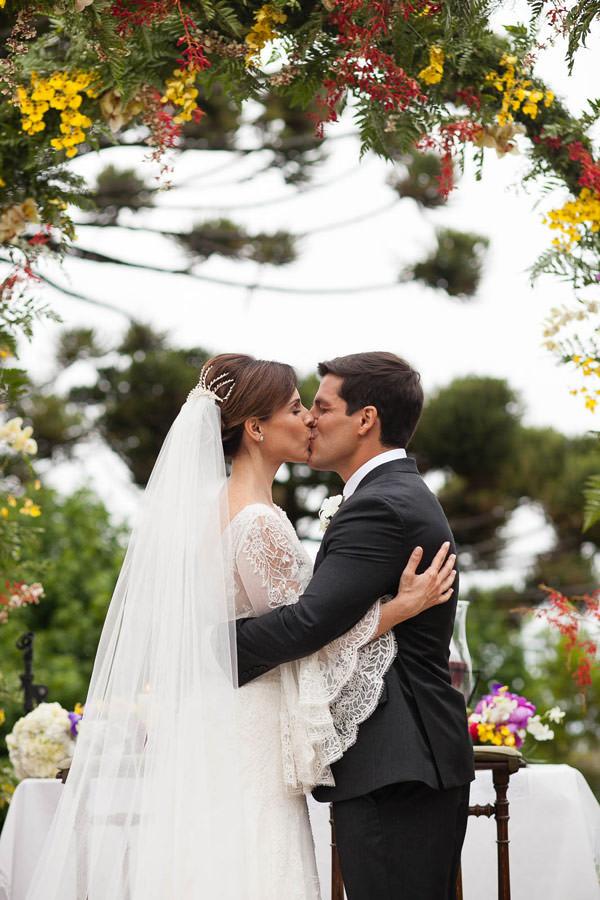 casamento-campos-do-jordao-alligare-11