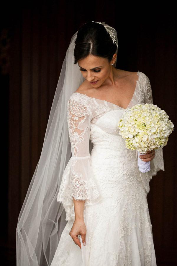 casamento-campos-do-jordao-alligare-vestido-noiva-emannuelle-junqueira-06