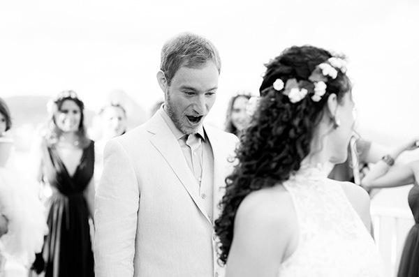 casamento-celta-rio-de-janeiro-decoracao-patricia-vaks-2
