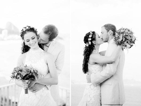 casamento-celta-rio-de-janeiro-decoracao-patricia-vaks-3