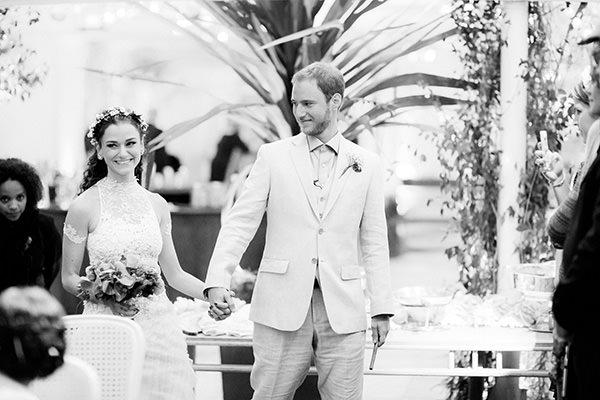 casamento-celta-rio-de-janeiro-decoracao-patricia-vaks-5
