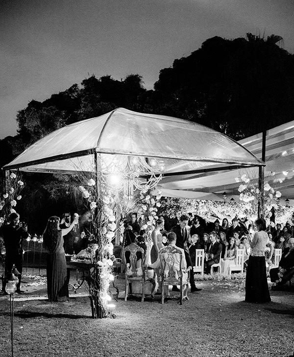 casamento-celta-rio-de-janeiro-decoracao-patricia-vaks-7