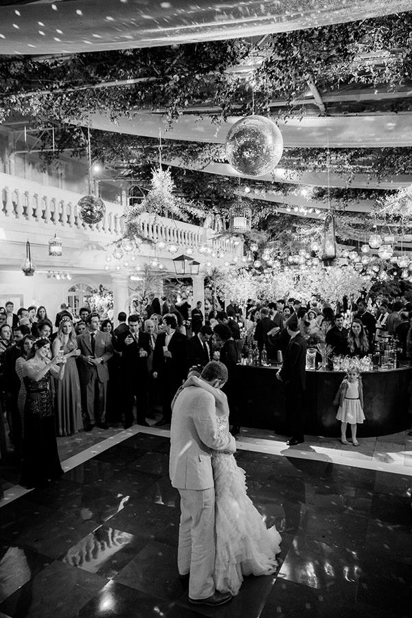 casamento-celta-rio-de-janeiro-decoracao-patricia-vaks-9