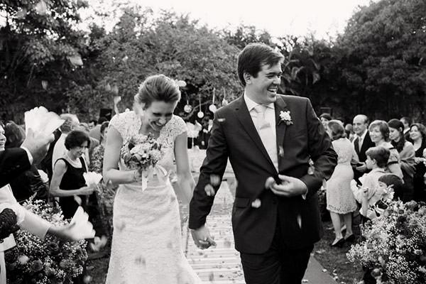 casamento-cerimonia-chuva-de-petalas-rio-de-janeiro
