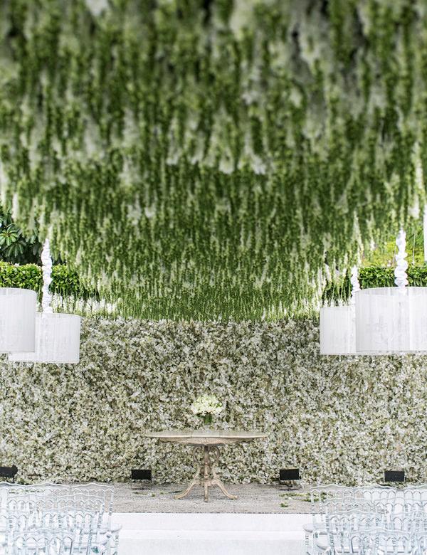 casamento-decoracao-disegno-ambientes-fotografia-Roberto-Tamer-02