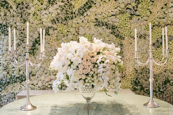casamento-decoracao-disegno-ambientes-fotografia-Roberto-Tamer-10