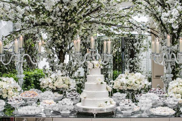 casamento-decoracao-disegno-ambientes-fotografia-Roberto-Tamer-12