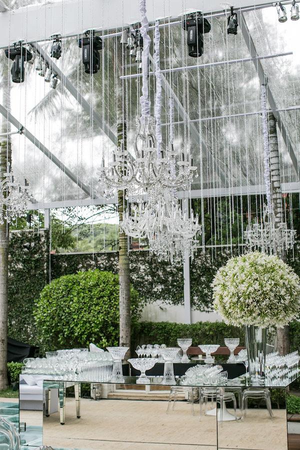casamento-decoracao-disegno-ambientes-fotografia-Roberto-Tamer-17