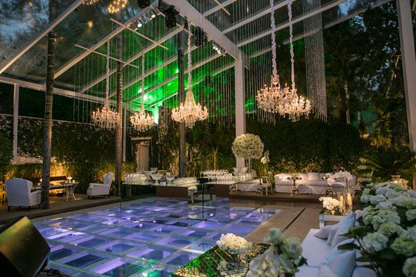casamento-decoracao-disegno-ambientes-fotografia-Roberto-Tamer-18