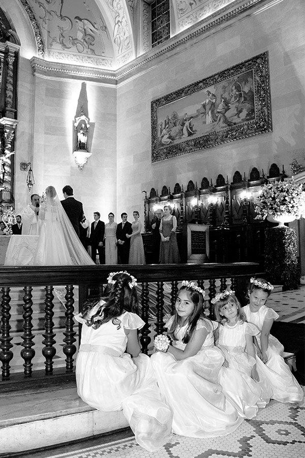 casamento-fotos-estudio-das-meninas-vestido-emannuelle-junqueira-decoracao-marcelo-bacchin-005