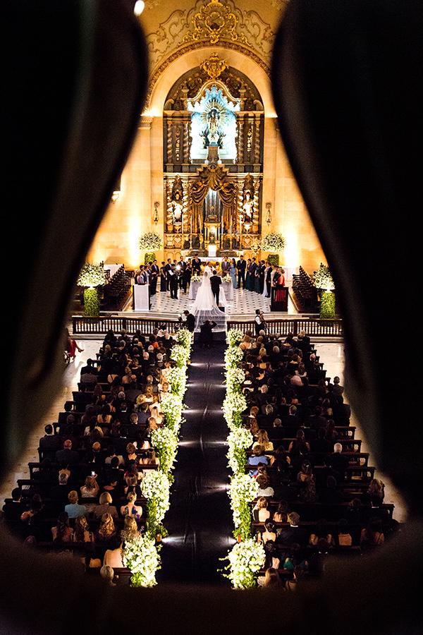 casamento-fotos-estudio-das-meninas-vestido-emannuelle-junqueira-decoracao-marcelo-bacchin-008