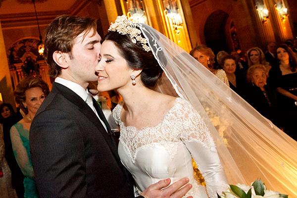 casamento-fotos-estudio-das-meninas-vestido-emannuelle-junqueira-decoracao-marcelo-bacchin-02