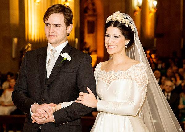 casamento-fotos-estudio-das-meninas-vestido-emannuelle-junqueira-decoracao-marcelo-bacchin-04