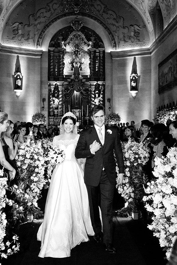 casamento-fotos-estudio-das-meninas-vestido-emannuelle-junqueira-decoracao-marcelo-bacchin-11
