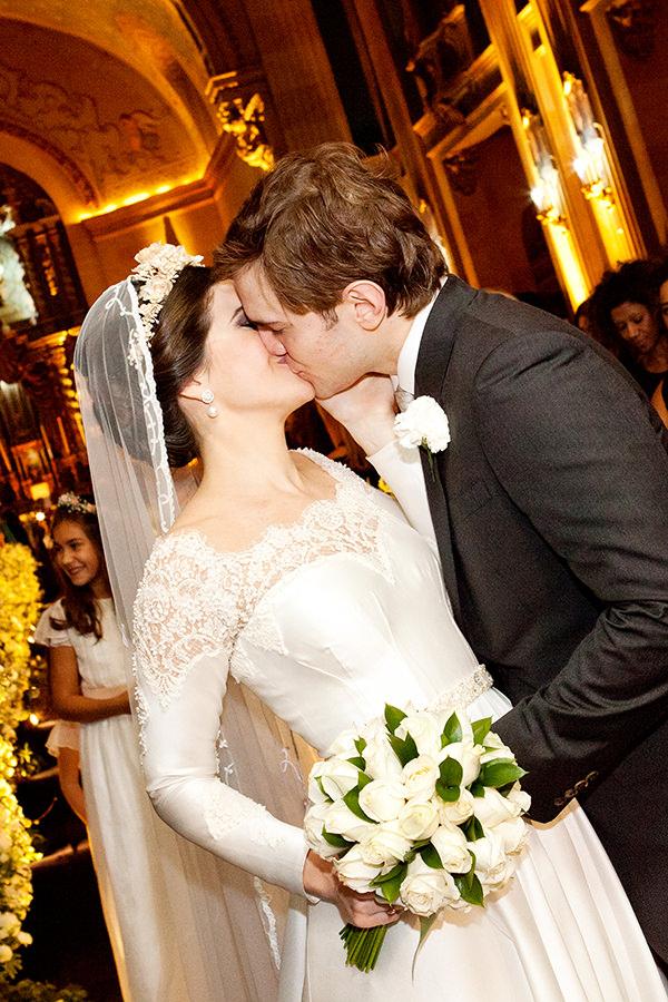 casamento-fotos-estudio-das-meninas-vestido-emannuelle-junqueira-decoracao-marcelo-bacchin-12