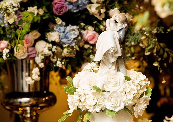 casamento-fotos-estudio-das-meninas-vestido-emannuelle-junqueira-decoracao-marcelo-bacchin-14