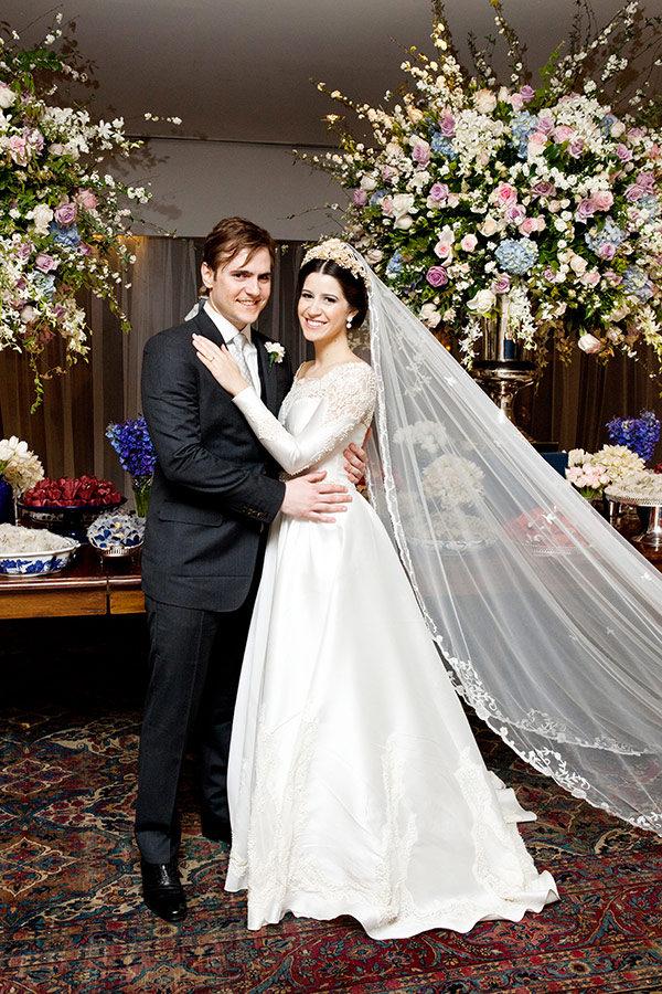 casamento-fotos-estudio-das-meninas-vestido-emannuelle-junqueira-decoracao-marcelo-bacchin-15