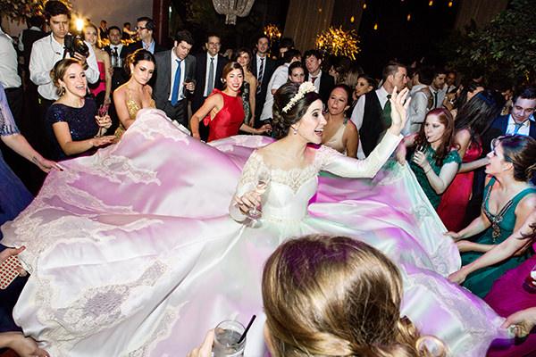 casamento-fotos-estudio-das-meninas-vestido-emannuelle-junqueira-decoracao-marcelo-bacchin-25
